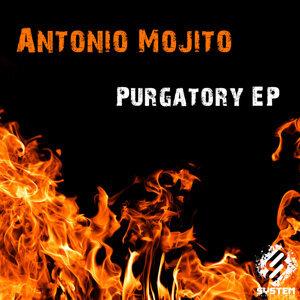 Purgatory EP