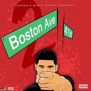 Boston Ave 2