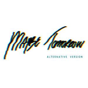 Maybe Tomorrow - Alternative Version [Instrumental]