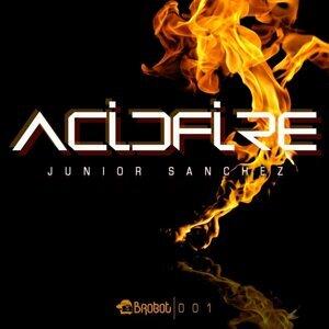 Acid Fire