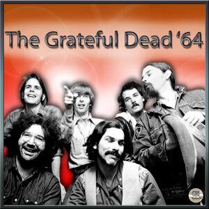 Grateful Dead '64