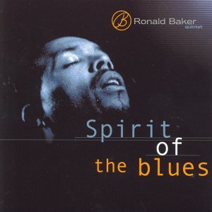 Spirit Of The Blues