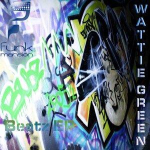 Beatz EP