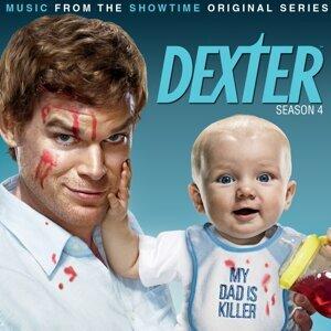 Dexter 4 - Main Theme