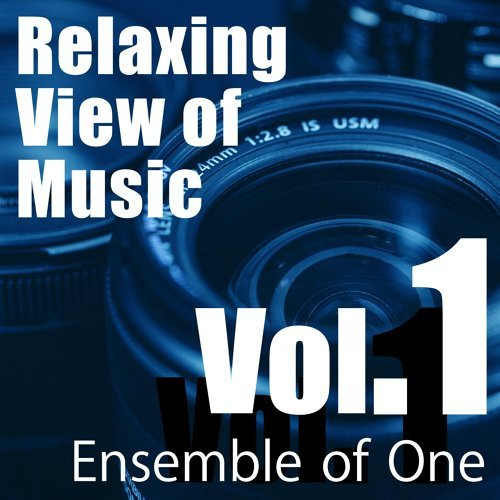 Relaxing View of Music, Vol. 1