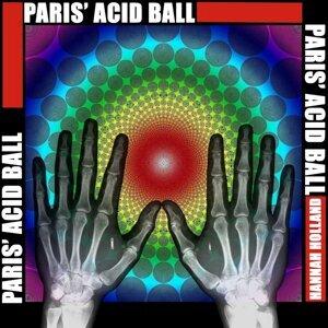 Paris Acid Ball