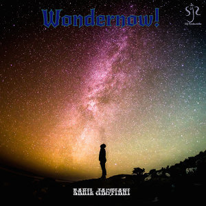 Wondernow!