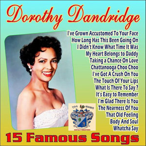 15 Famous Songs