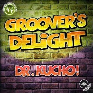 Groover's Delight