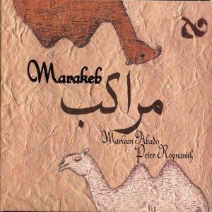 Marakeb