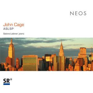 Cage: ASLSP