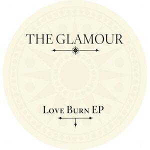 Love Burn EP