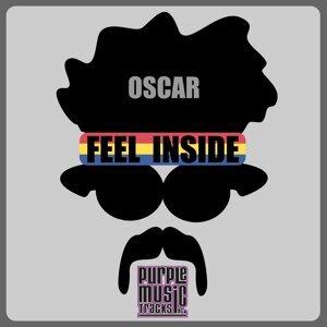 Feel Inside