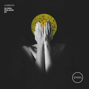 Global Feelings EP