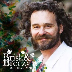 Brisk & Breezy