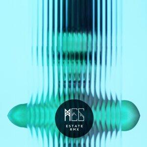 Estate Remix - Ep