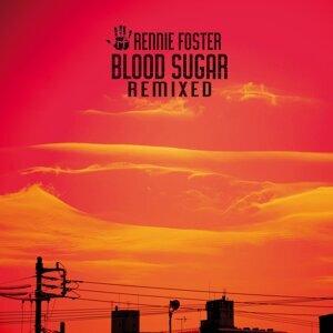 Blood Sugar Remixed
