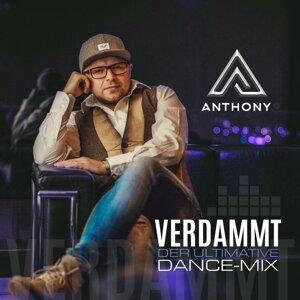 Verdammt - Dance Mix