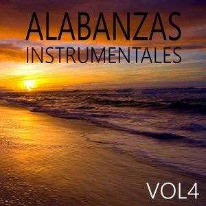 Alabanzas Instrumentales, Vol. 4