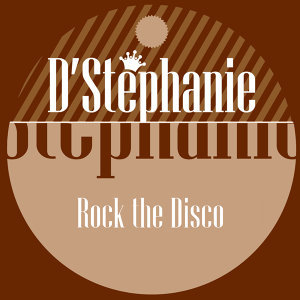Rock the Disco / Funk up My Day - Single