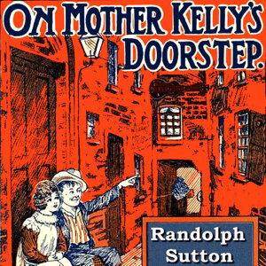 On Mother Kelly's Doorstep