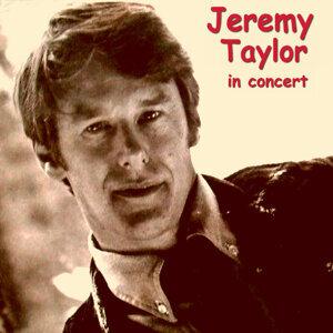 Jeremy Taylor in Concert (Live)