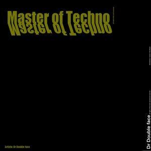Master of Techno