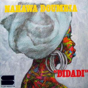 Didadi - EP