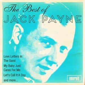 The Best of Jack Payne