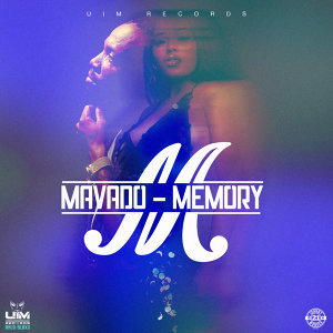 Memory - Produced by Anju Blaxx