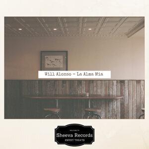 La Alma Mia - Latin Vibes Mix
