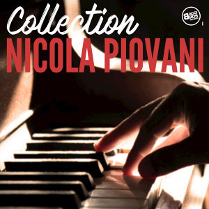 Nicola Piovani Collection