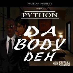 Da Body Deh