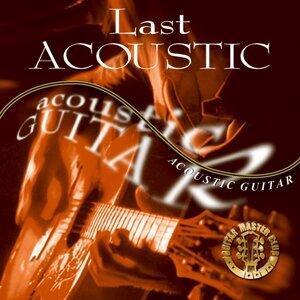 Last Acoustic