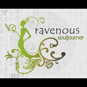 Souljourner