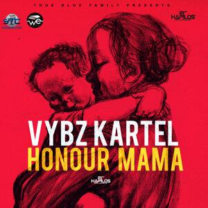 Honour Mama