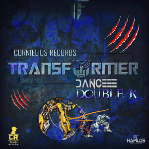Transformer Dance