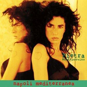 Napoli Mediterranea