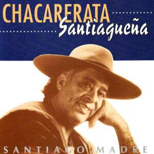 Santiago Madre