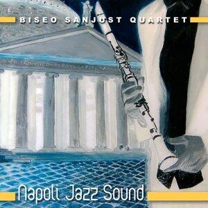 Napoli Jazz Sound
