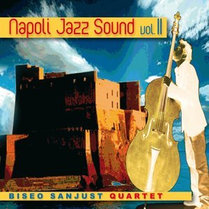 Napoli Jazz Sound, Vol. 2