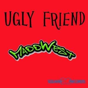 Ugly Friend