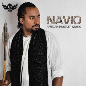 African Hustler Music