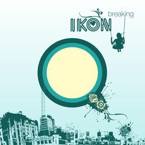 Breaking (feat. Dee Ellington) - EP