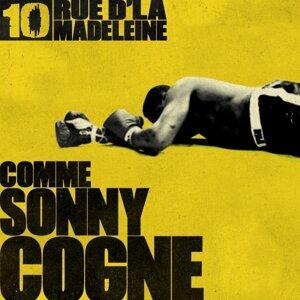 Comme Sonny Cogne