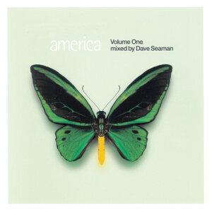 Renaissance America - Volume One