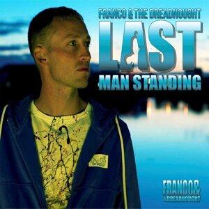 Last Man Standing - Remix Bundle 2