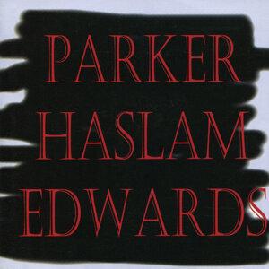 Parker / Haslam / Edwards