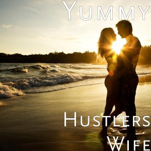 Hustlers Wife