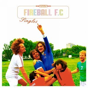 Fireball F.C Singles - Version 2